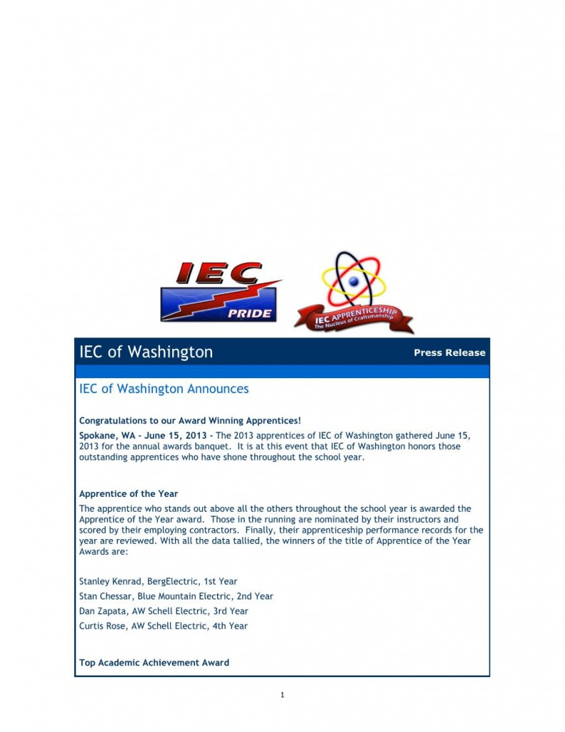 IEC Letter Page 001